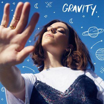 Yorke-Gravity-artwork