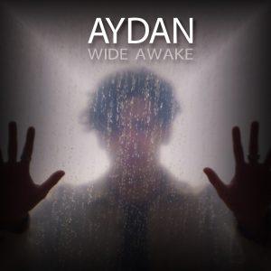 Aydan-Wide-Awake-2020 (1)