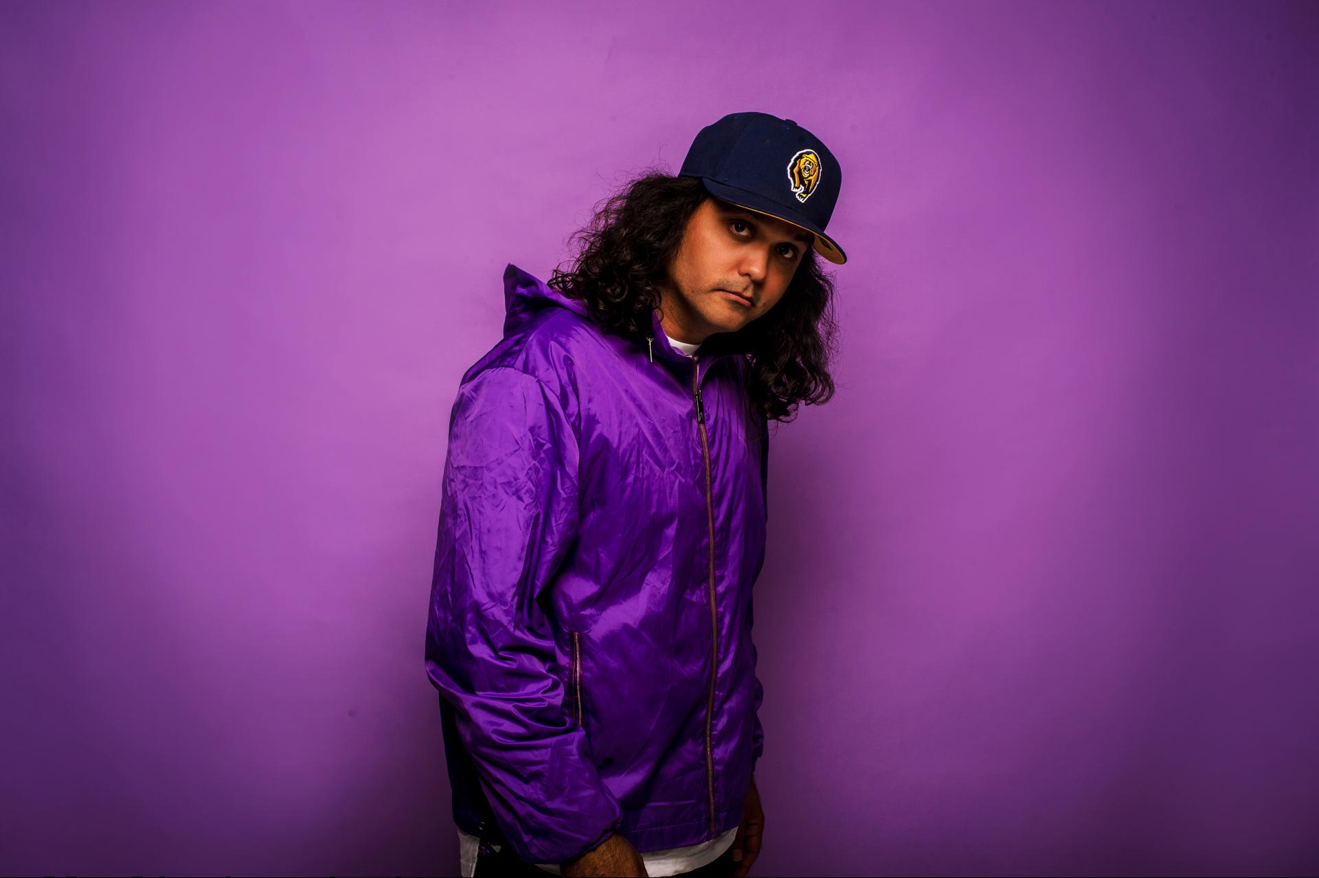 Birdz Releases New Single 'Bagi-la-m Bargan feat. Fred Leone'