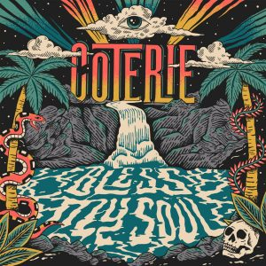 COTERIE_Bless My Soul (1)