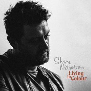 Shane-NicholsonColour_3000px