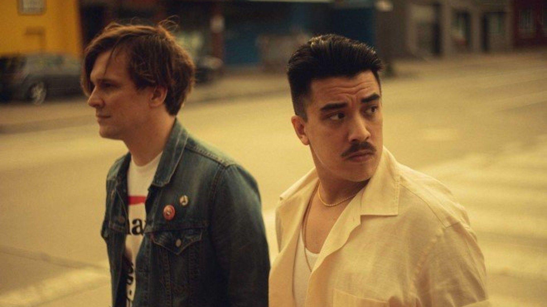 Polish Club Reveals New Single 'Just Talking'