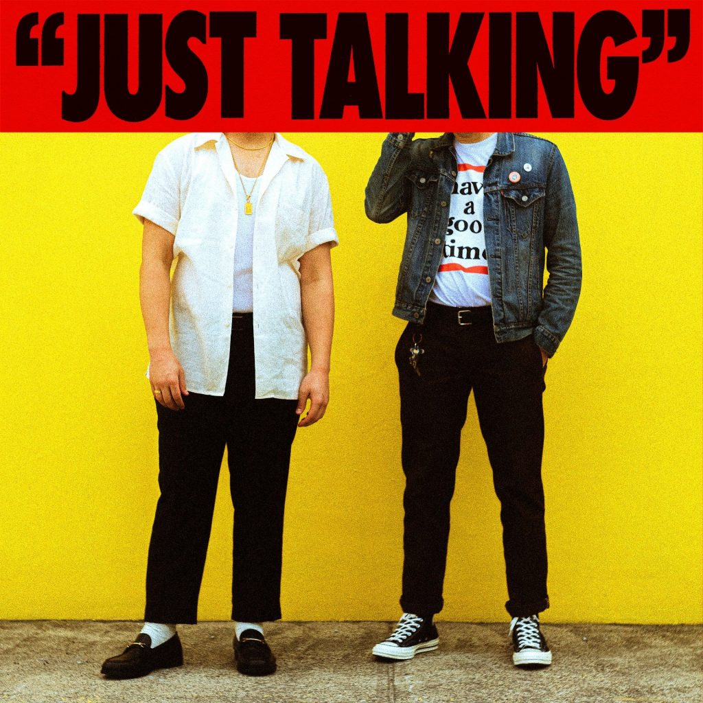 PolishClub_just_talking
