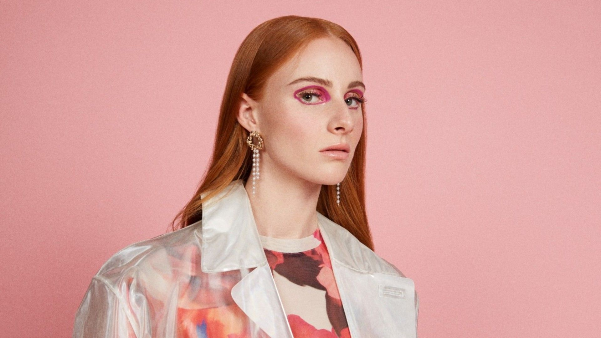 Vera Blue Releases New Single 'Lie To Me' Out Now